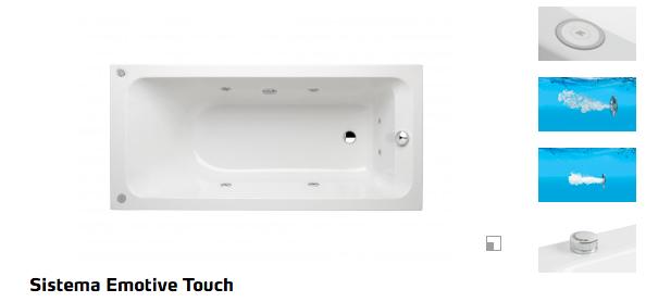 Griferia Para Baño Zona Sur:baño secundario posibilidad de eliminar el bidé en baño secundario