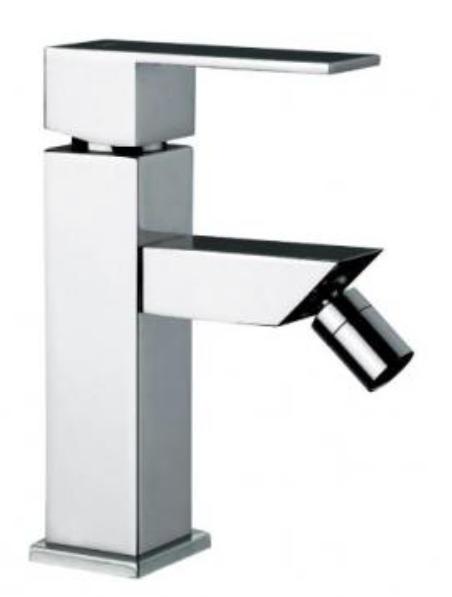 Griferia Para Baño Zona Sur ~ Dikidu.com