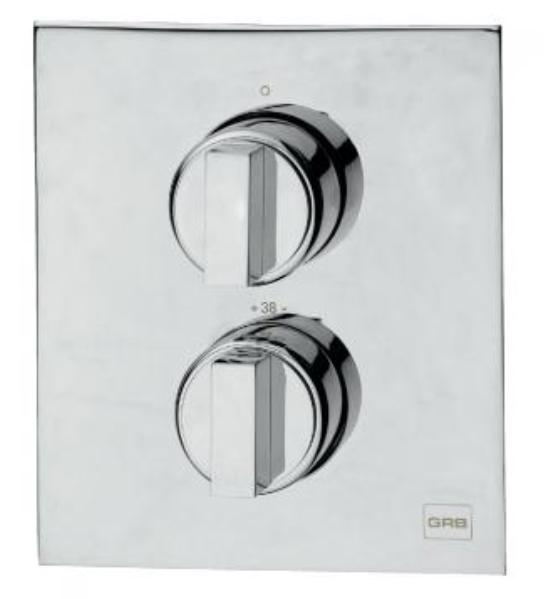 Botiquines Para Baño Zona Sur:Toalleros calefactados de diseño marca ZHENDER modelo AUREA de 120